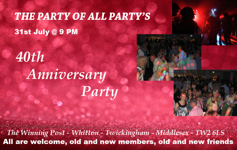 party-40b